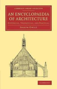 Cambridge Library Collection - Art and Architecture