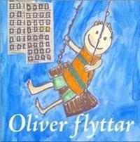 Oliver flyttar - Maria Aminoff pdf epub