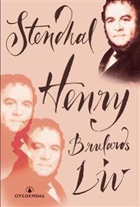 Henry Brulards liv