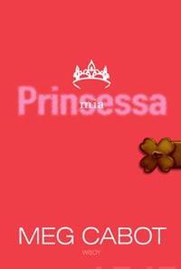 Prinsessa Mia