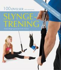 Slyngetrening - Anders Berget, Lennart Krohn-Hansen pdf epub