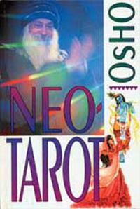 Osho Neo-tarot