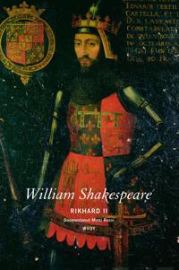 Rikhard 2