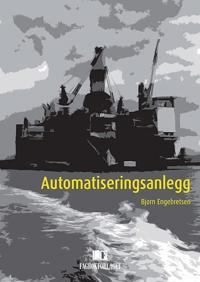 Automatiseringsanlegg