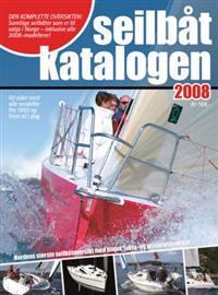Seilbåtkatalogen 2008