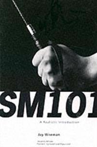 Sm 101: A Realistic Introduction