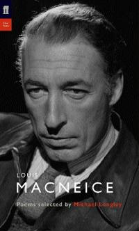 Louis macneice - poems selected by michael longley