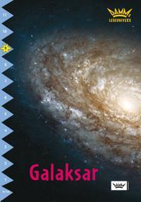 Galaksar