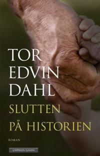Slutten på historien - Tor Edvin Dahl | Ridgeroadrun.org