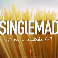 Singlemad