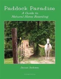 Paddock Paradise