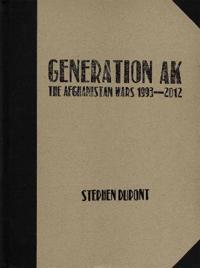 Generation AK