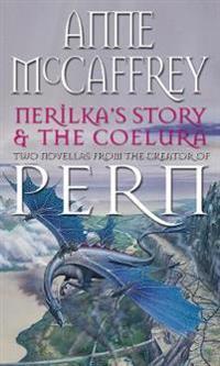 Nerilka's StoryThe Coelura