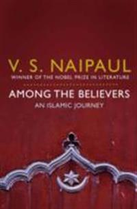 Among the believers - an islamic journey