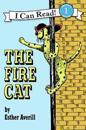 The Fire Cat