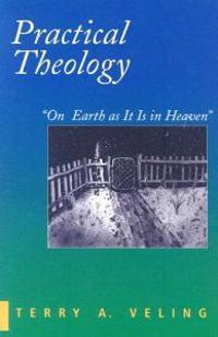 Practical Theology
