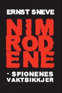 Nimrodene