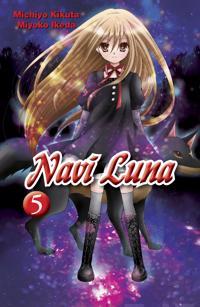 Navi Luna 5