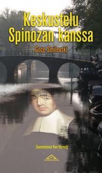 Keskustelu Spinozan kanssa