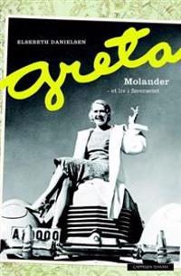 Greta Molander