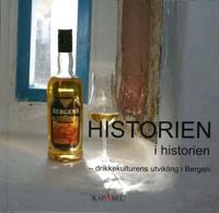 Historien i historien