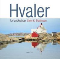 Hvaler - Stein Kr. Martinsen | Ridgeroadrun.org