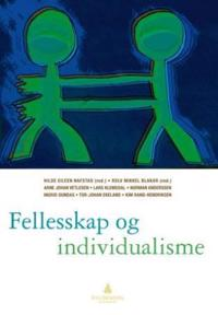 Fellesskap og individualisme