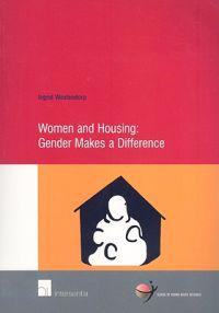 Women and Housing