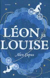 Leon ja Louise