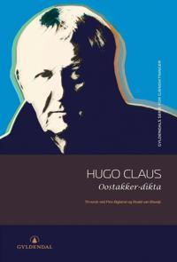 Oostakker-dikta - Hugo Claus pdf epub