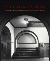 THE CHARNLEY HOUSE