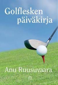 Golflesken päiväkirja