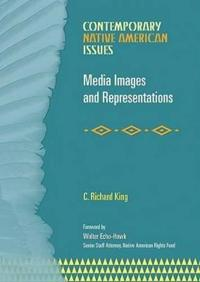 Media Images and Representations