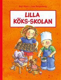 Lilla Köks-skolan