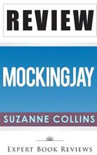 Book Review: Mockingjay