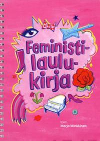 Feministilaulukirja