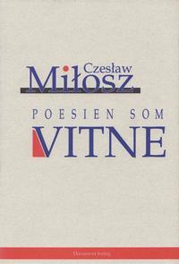 Poesien som vitne