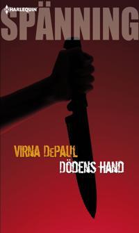 Dödens hand