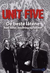 Unit five -  pdf epub