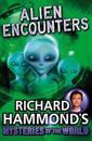 Richard Hammond's Mysteries of the World