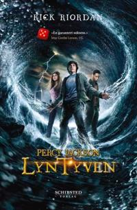 Lyntyven