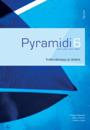 Pyramidi 6