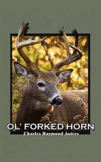 Ol' Forked Horn
