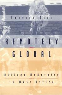 Remotely Global