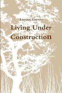 Living Under Construction