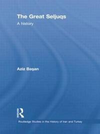 The Great Seljuqs