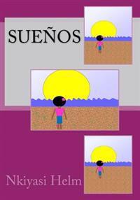 Suenos