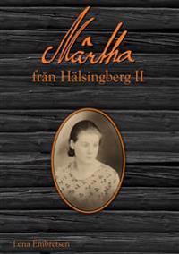 Märtha från Hälsingberg II