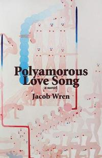 Polyamorous Love Song