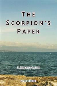 The Scorpion's Paper